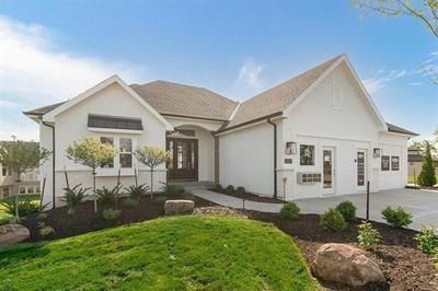 17552 Acton St, Overland Park, KS 66085