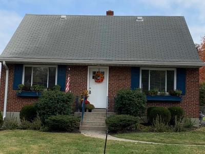114 Yancey St, Lakeside Park, KY 41017