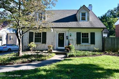 1820 Trevilian Way, Louisville, KY 40205