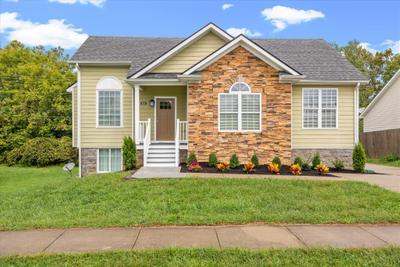 404 Williams Rd, Nicholasville, KY 40356