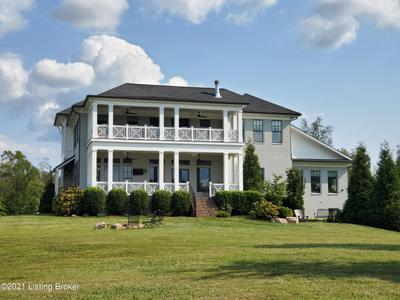 2009 Conner Station Rd, Simpsonville, KY 40067