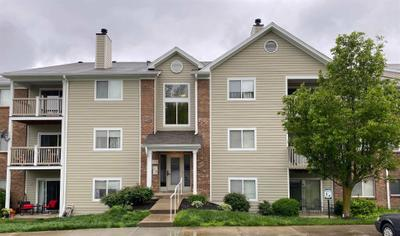 450 Lakeview Dr #207, Wilder, KY 41071