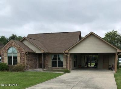 108 Ridge Run Ln, Carencro, LA 70520