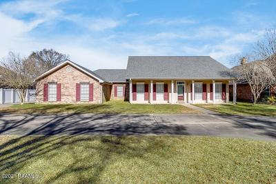 141 Sterling Dr, Crowley, LA 70526