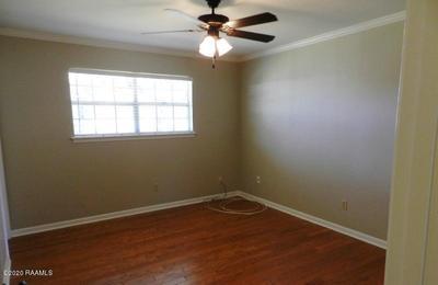 212 Woodvale Ave Lafayette La 70503 Mls 20001165 Rental