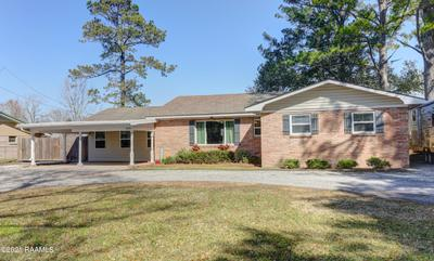 1801 Weeks Island Rd, New Iberia, LA 70560