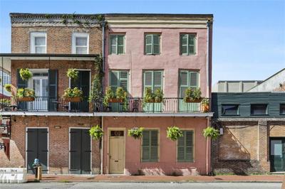 1002 Bienville St #1, New Orleans, LA 70112
