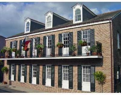 1005 Barracks St #5, New Orleans, LA 70116 MLS #2258998