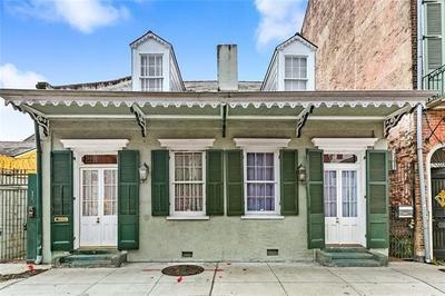 1008 N Peters St #1008, New Orleans, LA 70116
