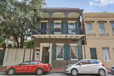 1017 Saint Louis St, New Orleans, LA 70112