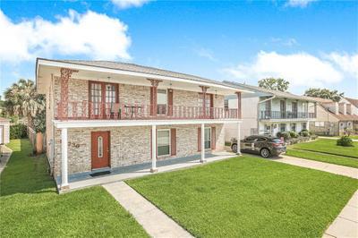 10230 Brookfield Dr, New Orleans, LA 70127