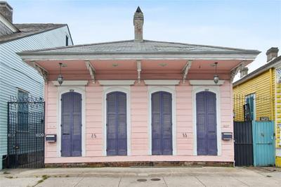 1029 Saint Ann St #1029, New Orleans, LA 70116