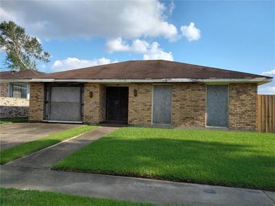 11210 Morrison Rd, New Orleans, LA 70128