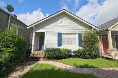 1124 Arabella St, New Orleans, LA 70115