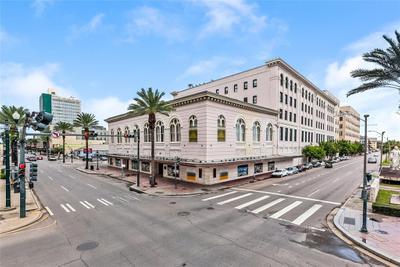 1201 Canal St #366, New Orleans, LA 70112