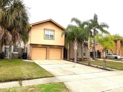 12011 E Barrington Dr, New Orleans, LA 70128