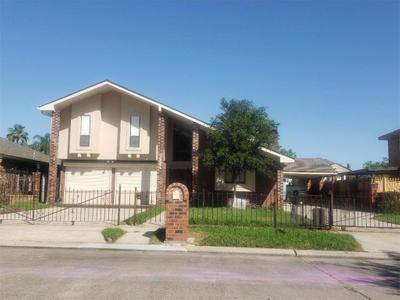 12041 E Barrington Dr, New Orleans, LA 70128
