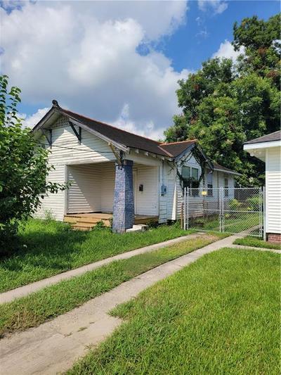 1206 Egania St, New Orleans, LA 70117