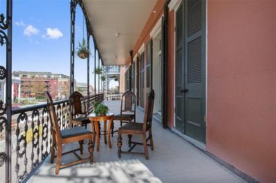 1206 N Rampart St #A, New Orleans, LA 70116