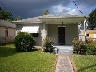 1211 Farragut St, New Orleans, LA 70114