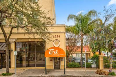 1224 Saint Charles Ave #204, New Orleans, LA 70130