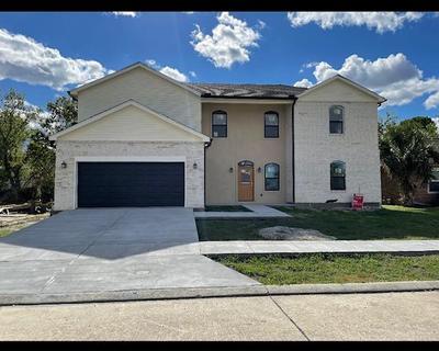 12510 Carmel Pl, New Orleans, LA 70128