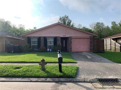 14054 Quail Creek Ln, New Orleans, LA 70128