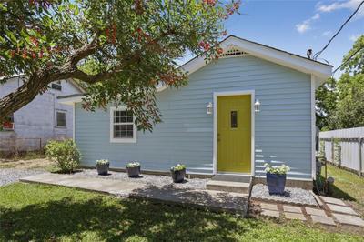 1429 Richland Rd, New Orleans, LA 70114