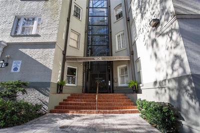 1436 Jackson Ave #4A, New Orleans, LA 70130