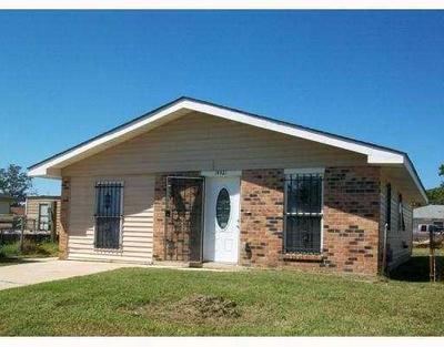 14421 Morrison Rd, New Orleans, LA 70128