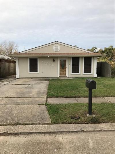 14509 Duane Rd, New Orleans, LA 70128