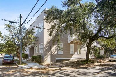 1454 Saint Mary St #6, New Orleans, LA 70130