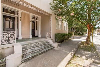 1454 Saint Mary St #7, New Orleans, LA 70130