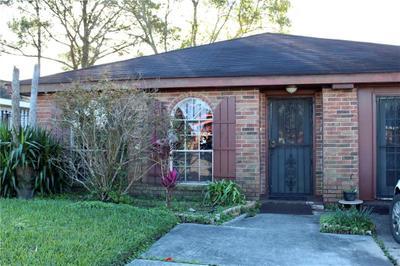 14590 Beekman Rd, New Orleans, LA 70128
