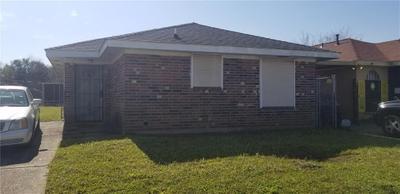 14736 Curran Rd, New Orleans, LA 70128