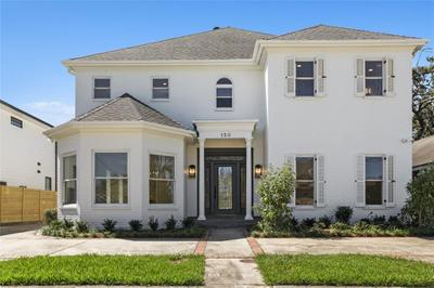 150 Spencer Ave, New Orleans, LA 70124