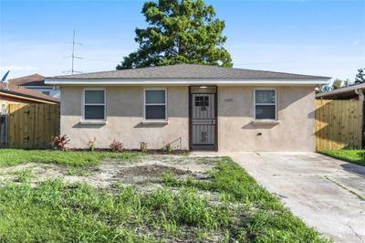 15019 Emory Rd, New Orleans, LA 70128