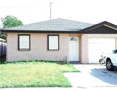 15043 Emory Rd, New Orleans, LA 70128