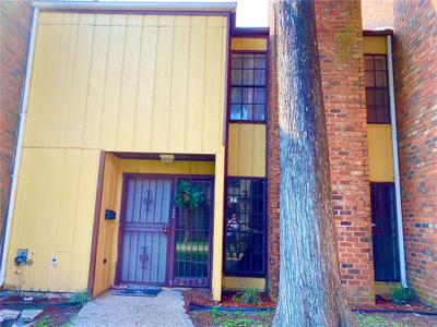 1505 Chimney Wood Ln #1506, New Orleans, LA 70126