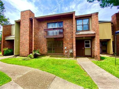 1506 Chimney Wood Ln #1506, New Orleans, LA 70126