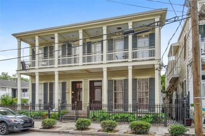 1520 Saint Mary St #F, New Orleans, LA 70130