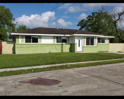 1684 Lauradale Dr, New Orleans, LA 70114