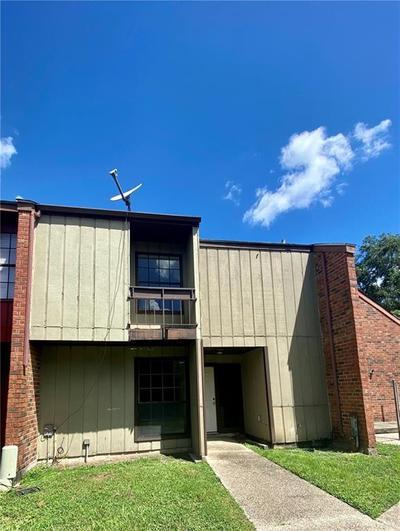 1702 Chimney Wood Ln #1702, New Orleans, LA 70126