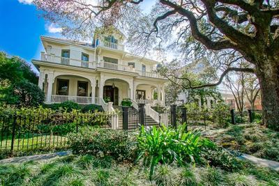 1711 Palmer Ave, New Orleans, LA 70118