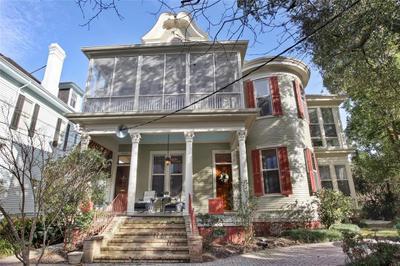 1733 Calhoun St #1733, New Orleans, LA 70118