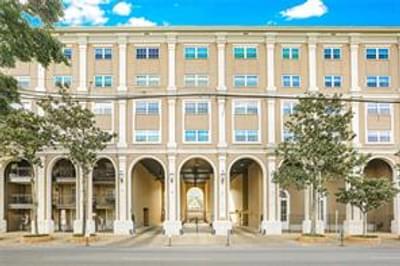 1750 Saint Charles Ave #329, New Orleans, LA 70130