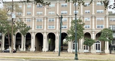 1750 Saint Charles Ave #509, New Orleans, LA 70130 MLS #2284375 Image 1 of 23