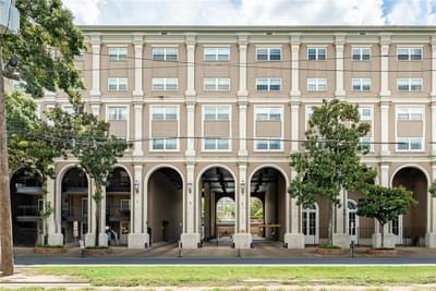 1750 St Charles Ave #425, New Orleans, LA 70130
