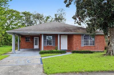 1768 Pace Blvd, New Orleans, LA 70114