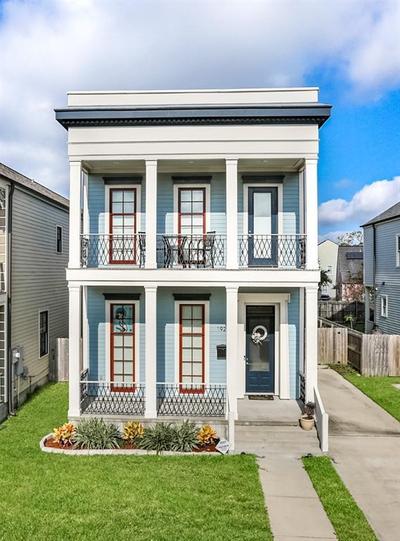 1925 S Chippewa St, New Orleans, LA 70130